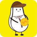 小白分享icon