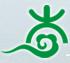庐山市尚庐山文化传媒有限公司