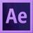 stageTool(LED大年夜屏幕VJ素材映照对齐AE脚本) v1.3官方版