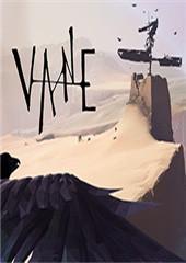 风向标Vane