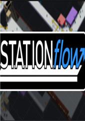 地�F�站管理模�M