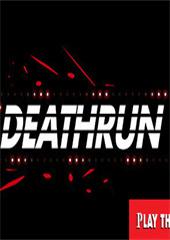 DEATHRUNTV游戏