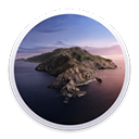 macOS Catalina正式版