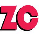ZestyClip Mac版