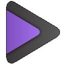 VideoConverterUltimate Mac版