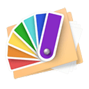 Coloree下载 v1.0.1 Mac官方版
