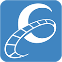CatDV Pro for mac V13.0.5