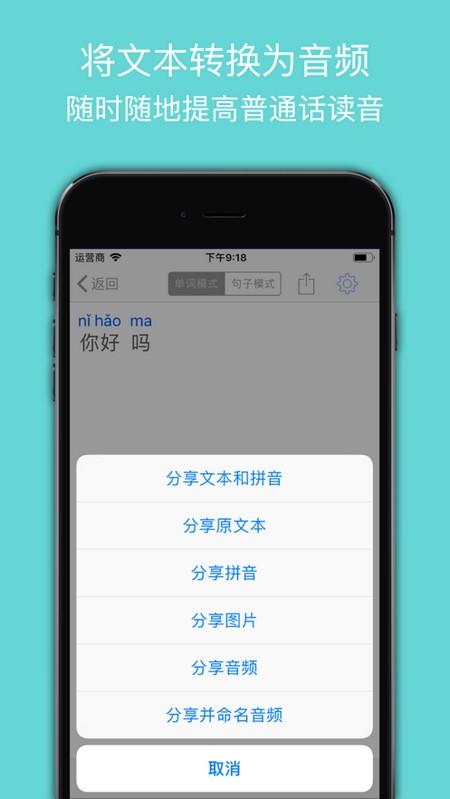 中文笔顺电脑版