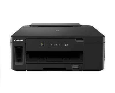 佳能Canon gm2080打印机驱动