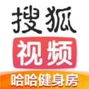 搜狐视频app