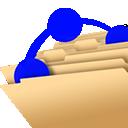 SP Navigator Mac版