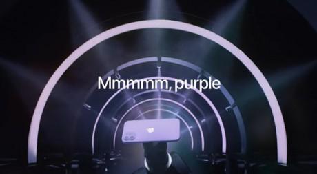 iPhone12紫色什么时候卖 iphone12紫色