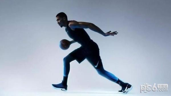 Nike Adapt软件下载