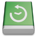 Backup Scheduler Mac版
