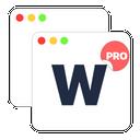WorkspacePro Mac版
