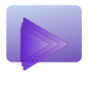 Scorpio Media Server Mac版
