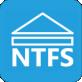 Hasleo NTFS Mac版app_Hasleo NTFS Mac版官网下载