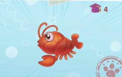 摩尔庄园手游小龙虾怎么获得 摩尔庄园手游小龙虾获取方法详解