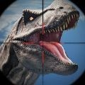 终极恐龙猎手