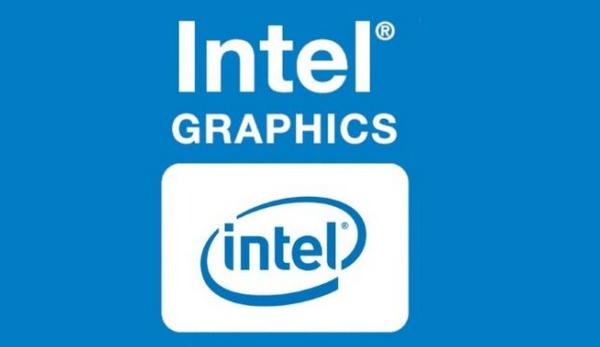 Intel Graphics Driver(英特尔显卡驱动)