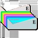 EasyCardFile Mac版