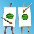 艺术大师3D