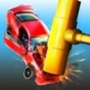 功夫赛车iOS版