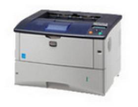 京瓷FS-6975DN打印机驱动