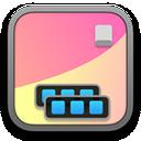 MultiPanel Mac版