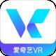 �燮嫠�VR