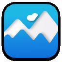 PeakASO Mac版