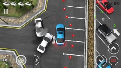 停车挑战3D(图2)