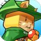 达猫小分队炼金iOS下载_达猫小分队炼金iOS手机下载