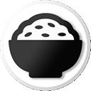 RicePaper Mac版