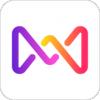 麦吉减肥法app