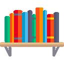 Polar Bookshelf for Mac