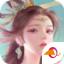 威彩彩票app