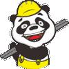 熊猫点钢电脑版