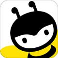 蜜蜂go员工端