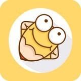 云浮智慧教育平台app