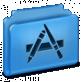 RecentApps Mac版最新版_RecentApps Mac版官方正版