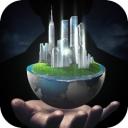 地产首富app