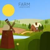 歡樂小農場