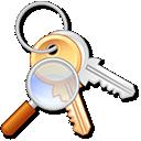KeyStore Explorer Mac版