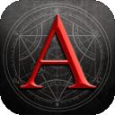 安尼卡暗黑世界�o�M�回iOS