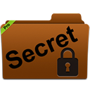 Secret Files Pro Mac版