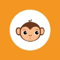 �B皮猴任��iOS