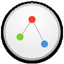 WebMap Mac版