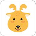 鹿鹿错题机电脑版