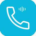 多号网络电话